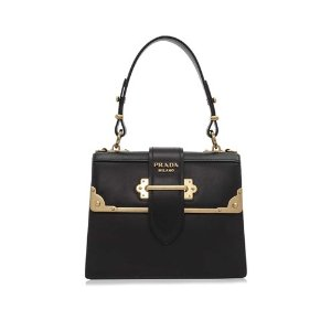 c29c2feea0a3 Prada Event @ Reebonz Up to 40% Off + Up to 22% Off + 9% Rebate ...