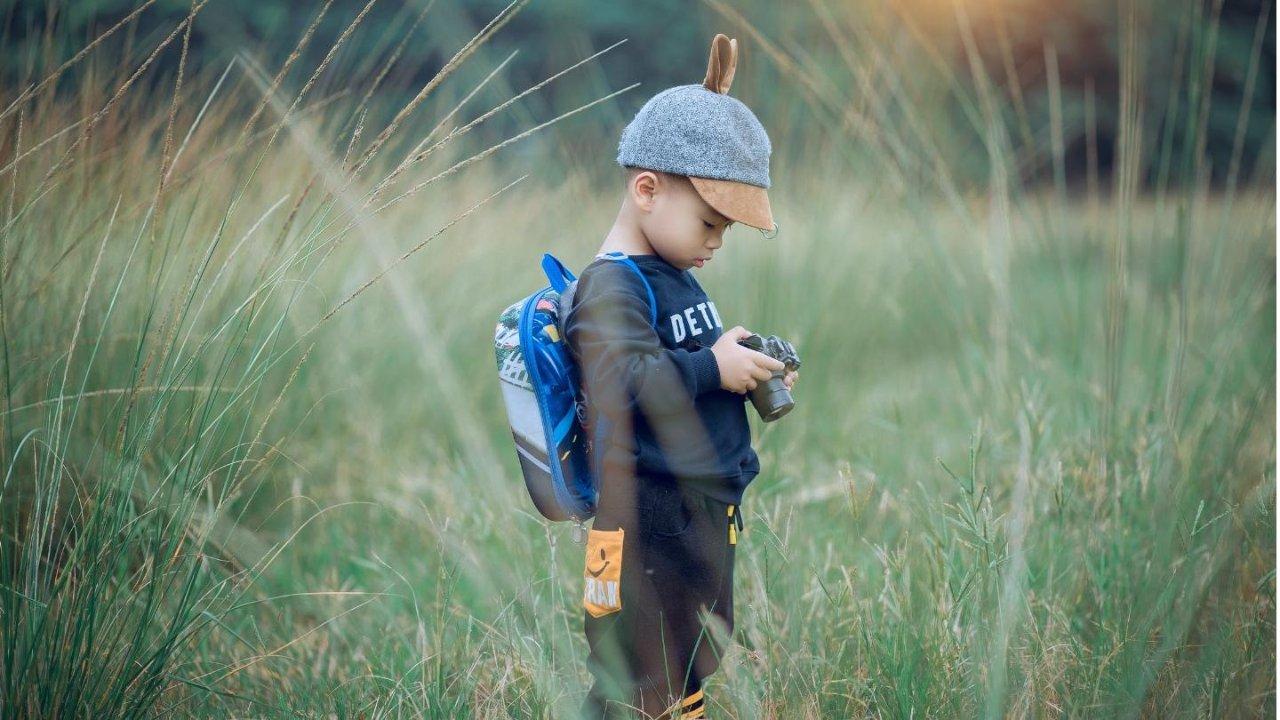 加拿大籍小孩回国如何上学?无户口加宝入读国内公立学校操作流程