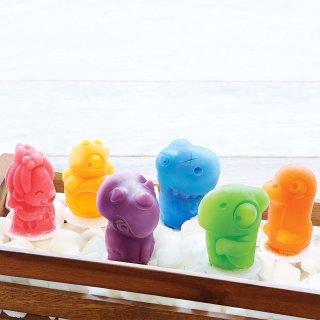 $12起 动手乐趣多Zoku冰淇淋、沙冰制作工具 吃的健康又开心