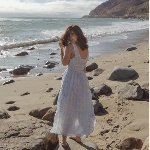 New Arrivals: Urban Outfitters Staycation Clothing Hot Pick