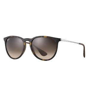 0b392b8ba1 Ray-Ban Coupons   Promo Codes - 30% Off +FS Your Second Pair of ...