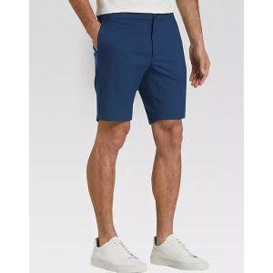 JOE Joseph Abboud 短裤