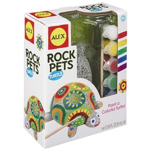 Alex Toys Art Craft At Amazoncom Up To 73 Off Dealmoon