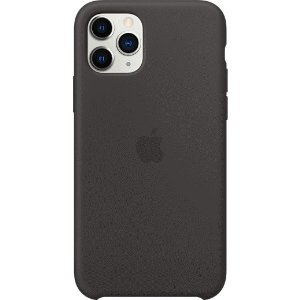 AppleSilicone Case for iPhone 11 Pro
