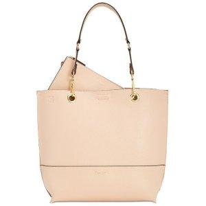 Up to 75% Off Calvin Klein Handbags Sale @