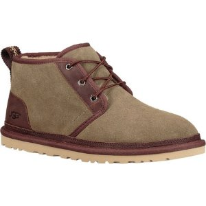 a440ad82c33 UGG Shoes @ Shoes.com Extra 30% Off - Dealmoon