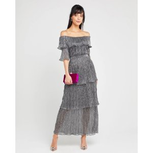 FEW MODAVimmy Dress