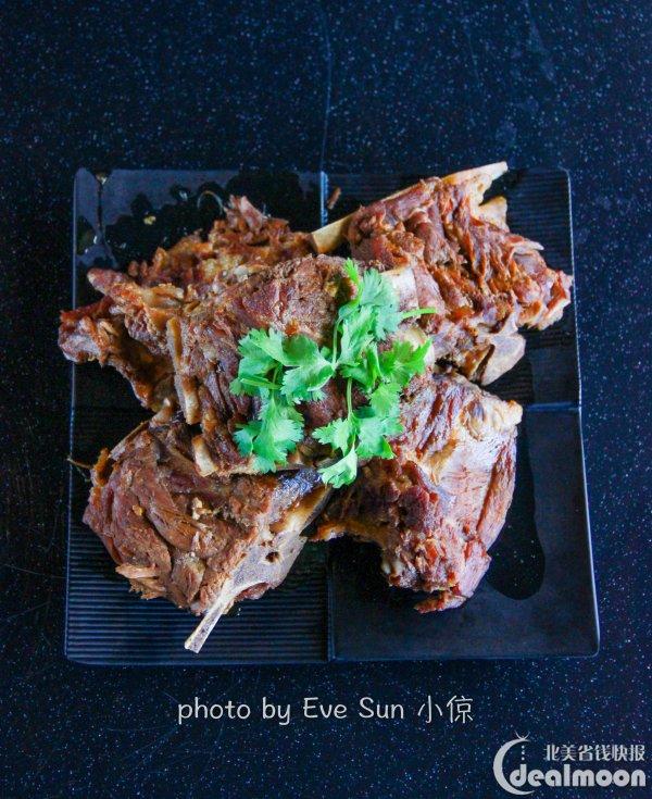 美女爱吃肉棒_波士顿 川菜, 东北菜 85折 | 够吃 Boston