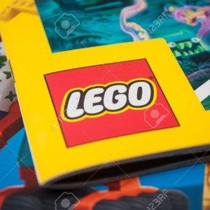 老友记中央咖啡厅送马克杯LEGO 2021上半年HOT TOP榜大盘点,快来投票选出你de爱!