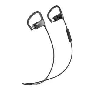Anker Soundcore Arc Wireless In-Ear Headphones - Black