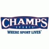 20% OffAmazing Sale @ Champs Sports