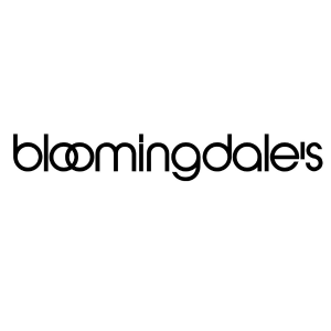 Up to Extra 40% OffEnding Soon: Bloomingdales Fall Break Sale