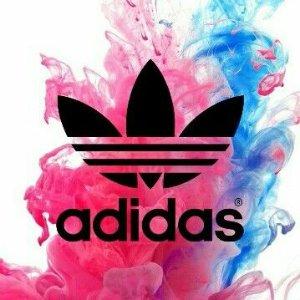 额外3折 + 包邮,满$85再享额外9折折扣升级:adidas 鞋履服饰白菜价促销,$24收Superstar,$27收Stan Smith,$30收小椰子,$9收T恤