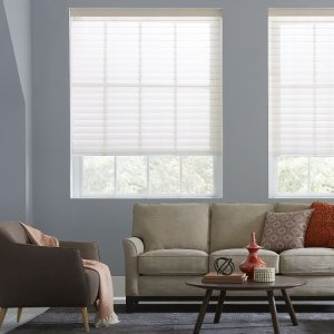 Up to 40% offDog Days of Summer @ Blinds.com