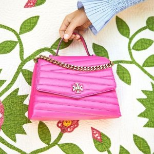 Up to 30% Off + Free Gift CardBloomingdales Tory Burch on Sale
