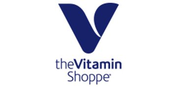 VitaminShoppe.com