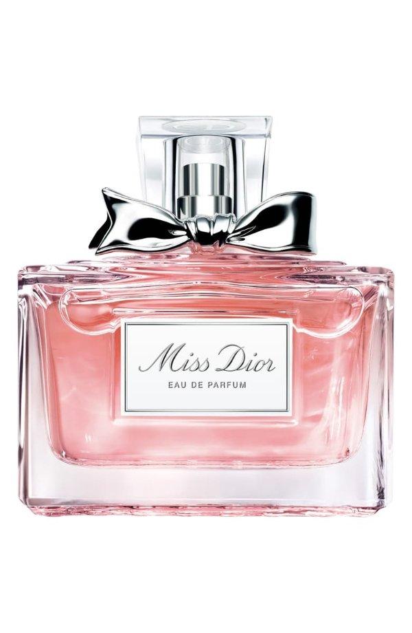 Miss Dior 香水