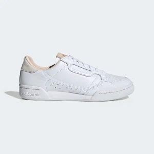 Adidas运动鞋