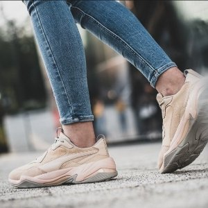 ceaa91c1f3c8ad Select Items On Sale   Puma 30% off + Free Shipping - Dealmoon