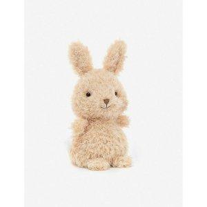 Jellycat小兔兔