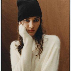 低至7折+直邮中国Selfridges Allsaints 服饰精选热卖,羊毛大衣¥2000+