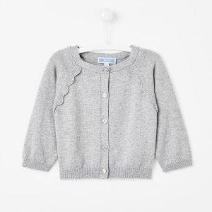 01df5585738c Kids Items Sale   Jacadi Paris Up to 50% Off - Dealmoon