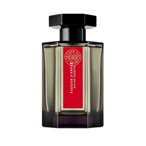 L'Artisan Parfumeur冥府之路 EdT 100ml