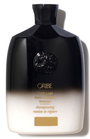 SPACE.NK.apothecary Oribe Gold Lust Repair & Restore Shampoo | Nordstrom