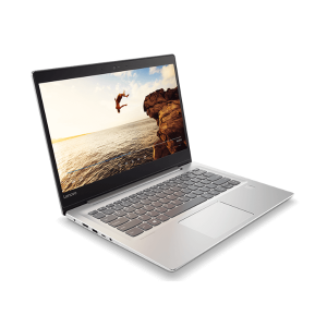 Save up to $100Lenovo Ideapad 300 / 500 Series Laptops