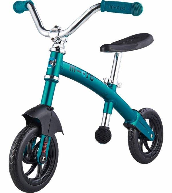 Micro G-Bike 儿童平衡车