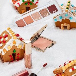 Free!Beauty Insider Rewards Bazaar @ Sephora
