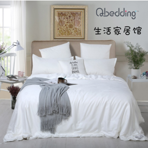 12% off orders over $200Qbedding Home & Bedding Fall Special