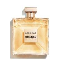 Chanel 嘉柏丽尔香水