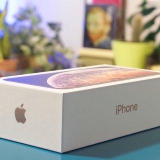 """iPhone XS Max深度体验:各种""""门""""你中过哪些?"""
