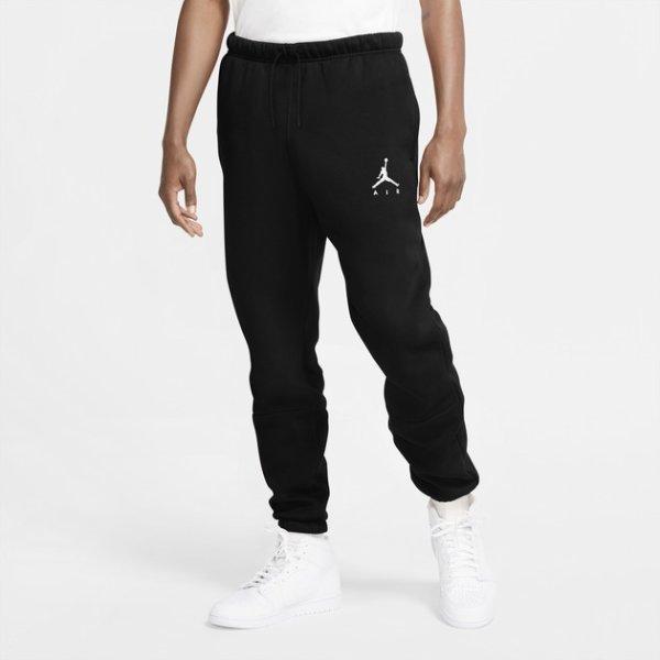 Jumpman Air 男裤