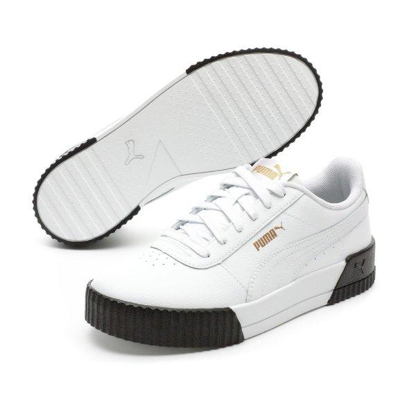 Carina 休闲鞋