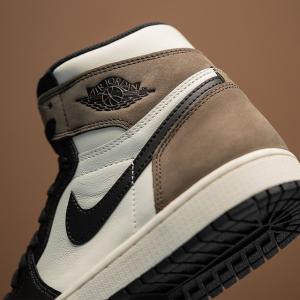 一律限时8.5折最后一天:Stadium Goods官网 Air Jordan球鞋特卖 超多新款都参加