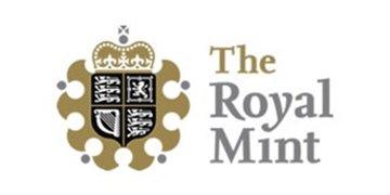 The Royal Mint皇家铸币厂
