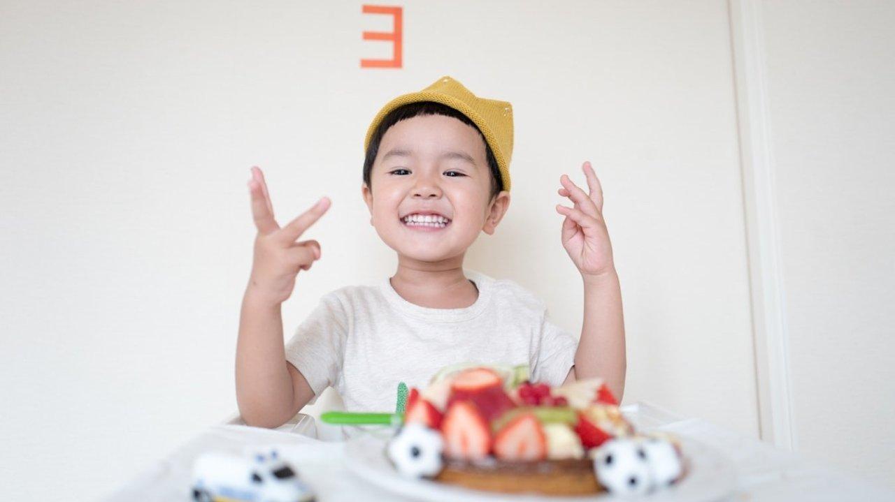 安省疫情补助金申请攻略 | 2021年儿童补助金翻倍,4月26日发放一娃至少领$400!手把教父母们如何申请!