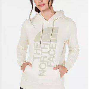 $39.99The North Face Women's Trivert Logo-Print Hoodie
