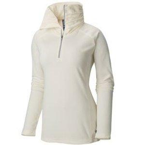 Mountain HardwearMountain Hardwear Microchill Lite Half-Zip - Women's | Campmor