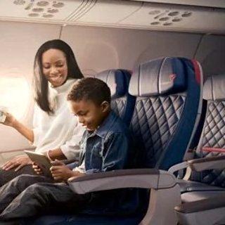 含税低至$213北卡夏洛特 /西雅图两地相向直飞往返机票超低价