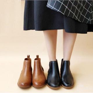 ¥391起收经典切尔西靴中亚海外购Clarks秋冬美靴美鞋好价热卖