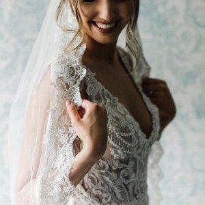 20% OffRegular Price Dresses @David's Bridal
