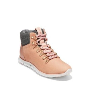 80748638d4bc Cole Haan Women Shoes Sale @ Saks Off 5th Dealmoon Exclusive Up to ...