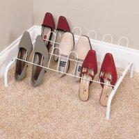 ClosetMaid 鞋架