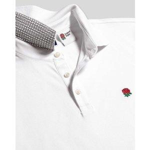 4件$144玫瑰刺绣衬衫