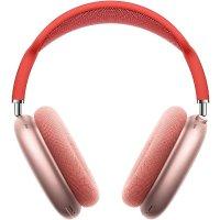 AirPods Max 头戴包耳式降噪耳机