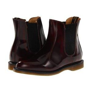 Dr. MartensFlora Chelsea Boot