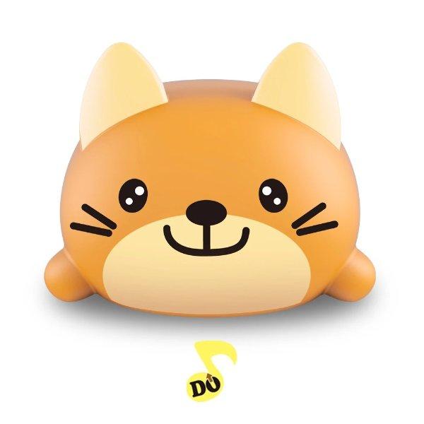小狗按键琴 DO